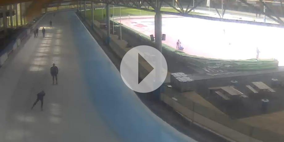 webcam_play