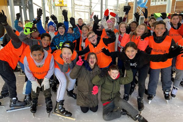 schoolschaatsen 5